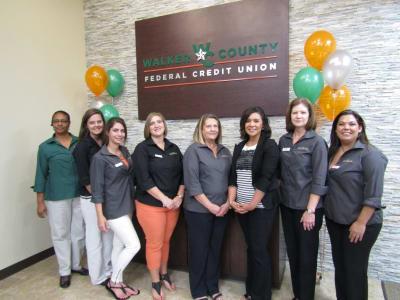 Walker-County-Federal-Credit-Union.jpg
