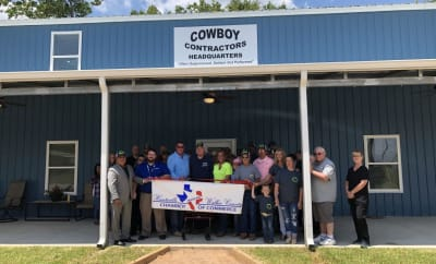 Cowboy-Contractors.jpg