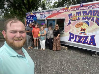 Fat-Boys-Pizza.jpg