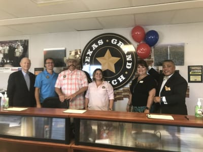 Texas-Grand-Ranch--New-Waverly.jpg