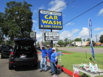 Wish-Wash-Car-Wash-Huntsville.jpg