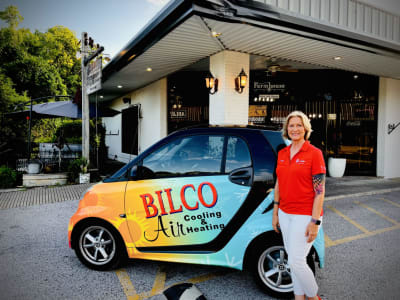 Bilco-Air-Conditioning-and-Heating-Corporation.jpg
