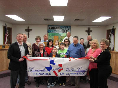 Ribbon_Cutting_Grace_Baptist.jpg