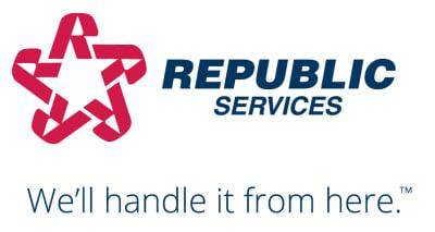 RepublicServicesHorizontal_RSLogo_White_HANDLE.jpg