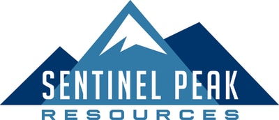 Sentinel-Peak-Resources-logo.jpg
