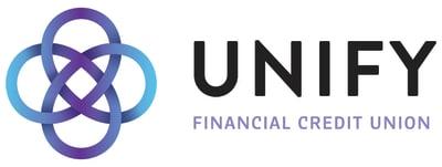 Unify_Logo_Horizontal_BlackType_CMYK.jpg