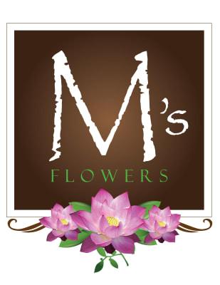 m-flowers-logo.jpg2014.jpg