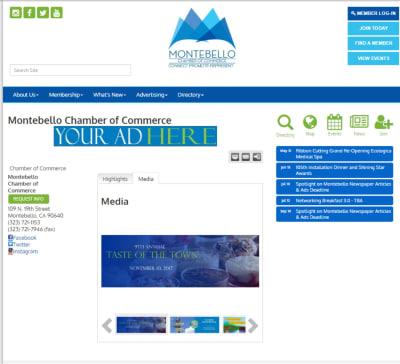 Advertising-Screenshot3.jpg