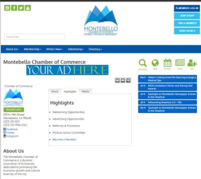 Advertising-Screenshot4-w1254.jpg