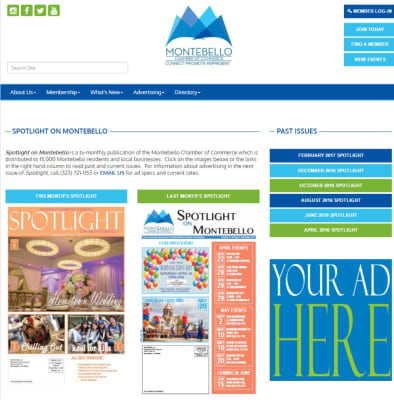 Advertising-Screenshot5.jpg