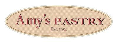 Amy's-Pastry.png