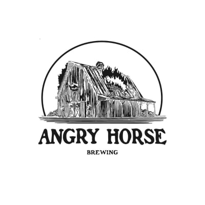 Angry-Horse-Brewing-logo.jpg