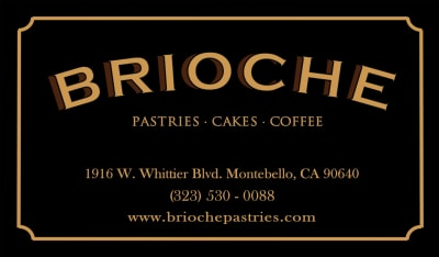 BRIOCHE-LOGO-WITH-ADDRESS-w1800.jpg