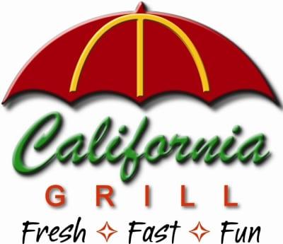 Ca-Grill-Logo.jpg