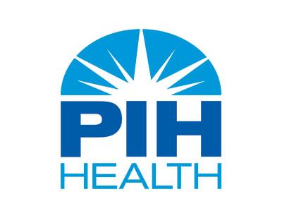 Copy-of-PIH_Health_logo-CMYK.jpg