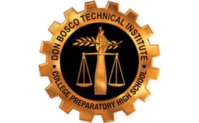 DonBoscoTechnicalInstitute-logo.jpg