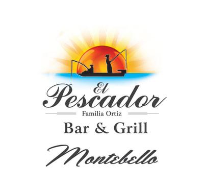El-Pescador-logo.jpg