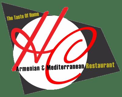 HC-Armenian_LOGO-2018-A.png
