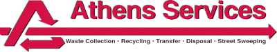 HIGH-PNG-Athens-Logo-OFFICIAL-PNG-FILE-CLEAR.png