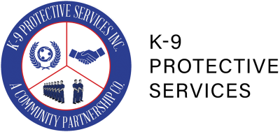 K-9-LOGO-with-text.png