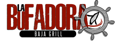 La-Bufadora-Baja-Grill-Logo.png