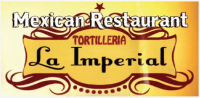 La-Imperial.png