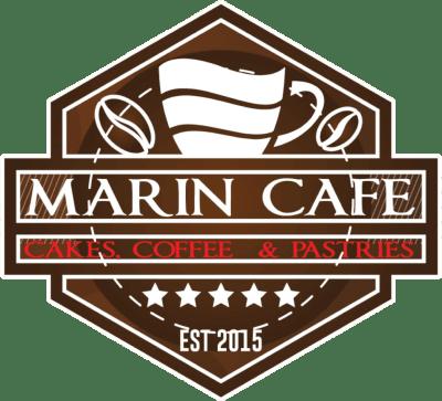 Marin-Cafe-Logo-brown.png