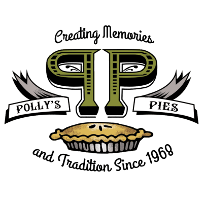 Polly's-Pies-Logo.png