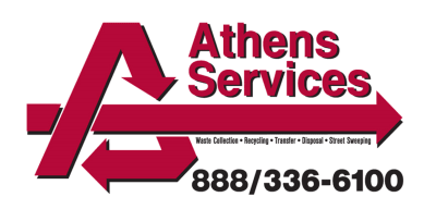 Short-Athens-Logo-w-Clear-Background.png
