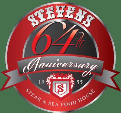 Stevens-S.H.-64th-Ann.-Logo-265K.png