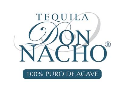 Tequila-Don-Nacho.jpg