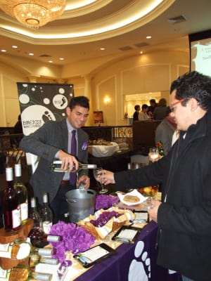 4th-Annual-TOT-2012--Chamber-Photos-057.JPG-w1068.jpg