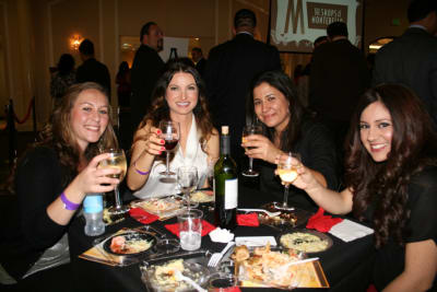 Cathy-Torres---4th-Annual-TOT-Photos-Nov.-2012-296.JPG-w972.jpg
