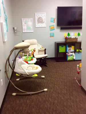 Baby-Care-Area,-Rock-Church-North-County-San-Marcos-IMG_1970.jpg