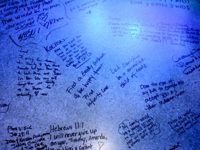 Messages-on-the-Floor,-Rock-Church-North-County-San-Marcos-IMG_2029.jpg