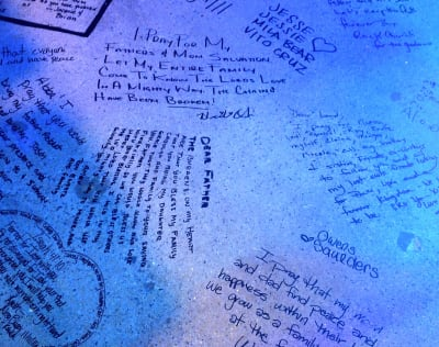 Messages-on-the-Floor,-Rock-Church-North-County-San-Marcos-IMG_2031.jpg