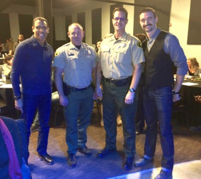 Pastor-Miles-McPherson,-Captain-Mike-McClain,-Pastor-Jason-Mayer,-Rock-Church-North-County-San-Marcos-IMG_1995.jpg