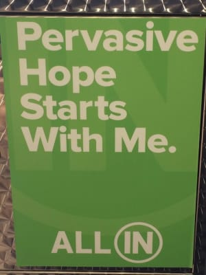 Signage,-Pervasive-Hope-Starts-with-Me,-Rock-Church-North-County-San-Marcos-IMG_1945.jpg