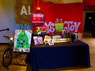 Toys-for-Joy-Collection-Area-Rock-Church-North-County-San-Marcos-IMG_1919.jpg