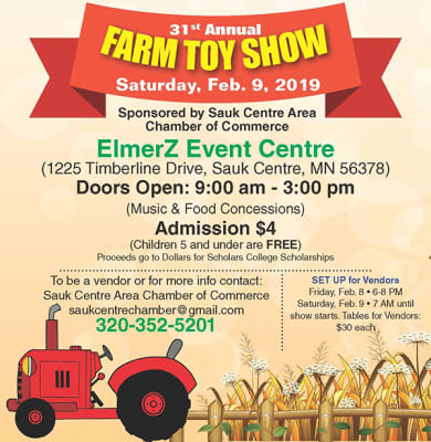 Farm-Toy-Show-Ad.jpg