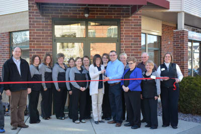 Ribbon-Cutting.McReath-Orthodontics.JPG