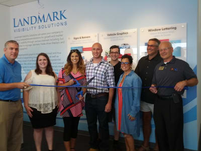 Landmark_Visibility_Solutions_Ribbon_Cutting.JPG