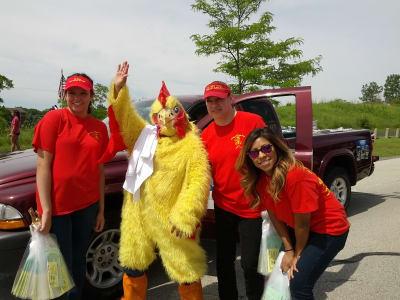 Chicken_Group_photo.JPG