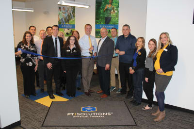 PTSolutions-Ribbon-Cutting-Photow1920.JPG.jpg