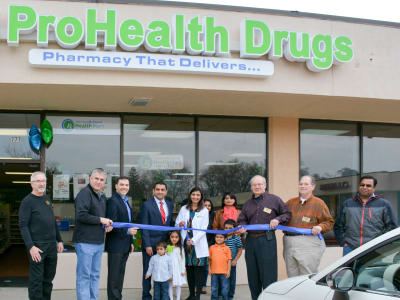 ProHealth_Drugs_Ribbon_Cutting-w2509.jpg