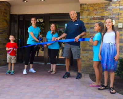J2RibbonCutting7.27.17.jpg