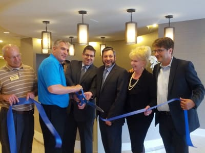 The_Grand_at_Twin_Lakes_Ribbon_Cutting.jpg