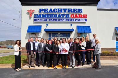 02-26_Peachtree-Immediate-Care.jpg