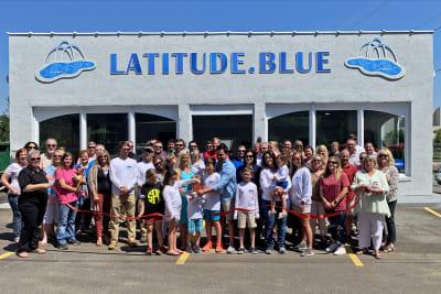 05-16_Latitude-Blue.jpg