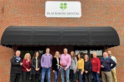 12-17_Blackmon-Dental.jpg